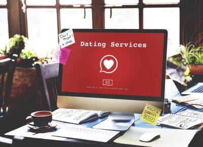おすすめのオンライン婚活